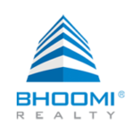 Bhoomi Realty