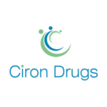 Ciron Drugs & Pharmaceuticals Pvt. Ltd.
