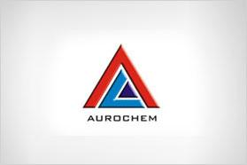 Aurochem Laboratories Pvt. Ltd., Mumbai