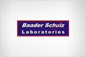 Baader Schulz Laboratories, Mumbai