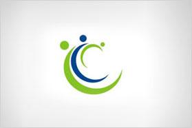 Ciron Drugs & Pharmaceuticals Pvt. Ltd.