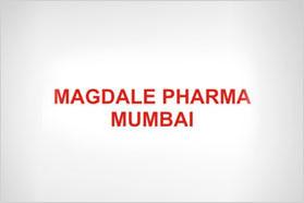 Magdale Pharma, Mumbai