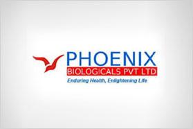 Phoenix Biologicals Pvt. Ltd., Sikkim