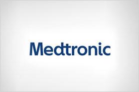 India Medtronic Pvt. Ltd., Mumbai