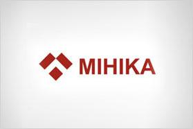 Mihika Pharmaceuticals, Mumbai