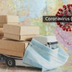Coronavirus (COVID-19): Unique Challenges Facing the Packaging Industry